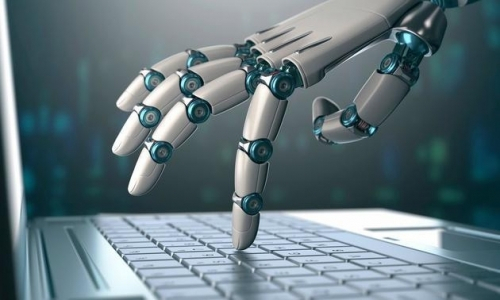 2030年世界各国人口_麦肯锡预测2030年全球将有8亿人口因机器人失业,中国至多达
