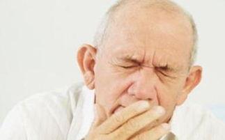 老人口干是什么原因_空气净化器只是心理作用