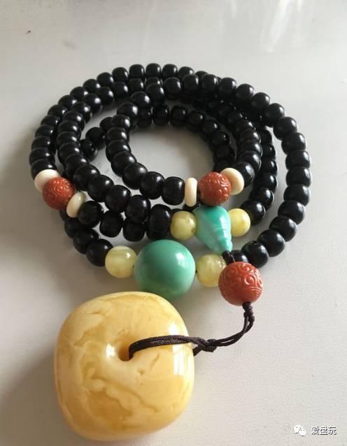 手串吗_你的手串是怎么搭配的?你喜欢怎样的风格?能秀出你最爱的手串吗?