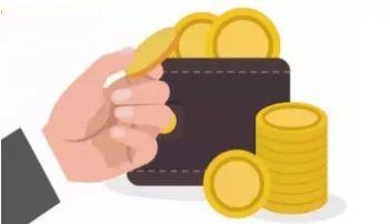 最低工资的3个常见问题,你应该知道!
