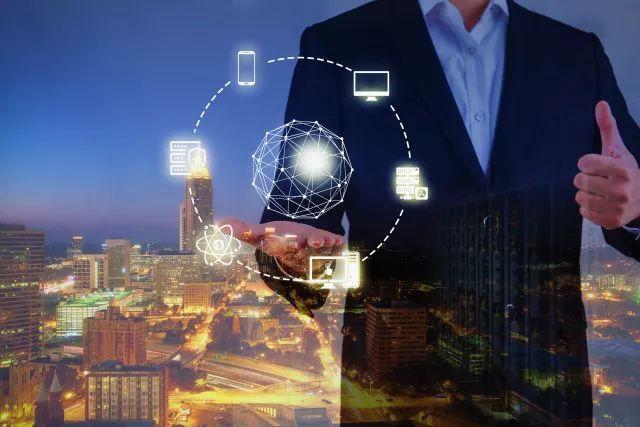 企业资讯_【政策资讯】商务部等5部门联合发文,将技术先进型服务企业所得税政策