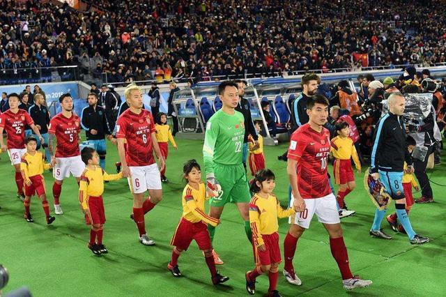 中超又错过!浦和代表亚洲出战世俱杯,恒大上港无缘对垒皇马