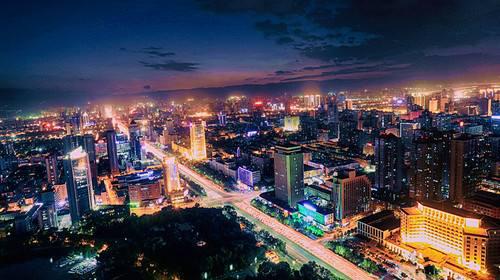 昆庆杭州后海都成等上明两均的降个驶重前