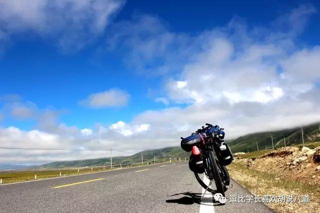 拉萨314事件纪实_西藏的圣城!拉萨!