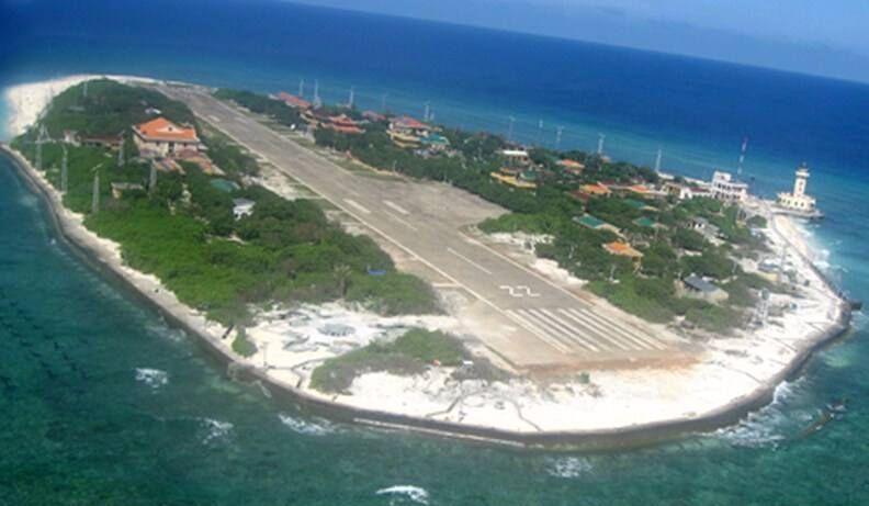 这个地级市人口最少,却拥有全国最多的飞机场