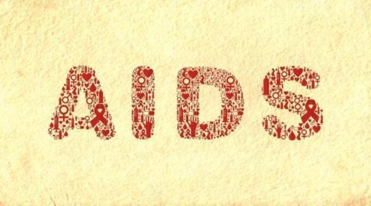 916特别策划 | 一些很少人知道的艾滋病故事