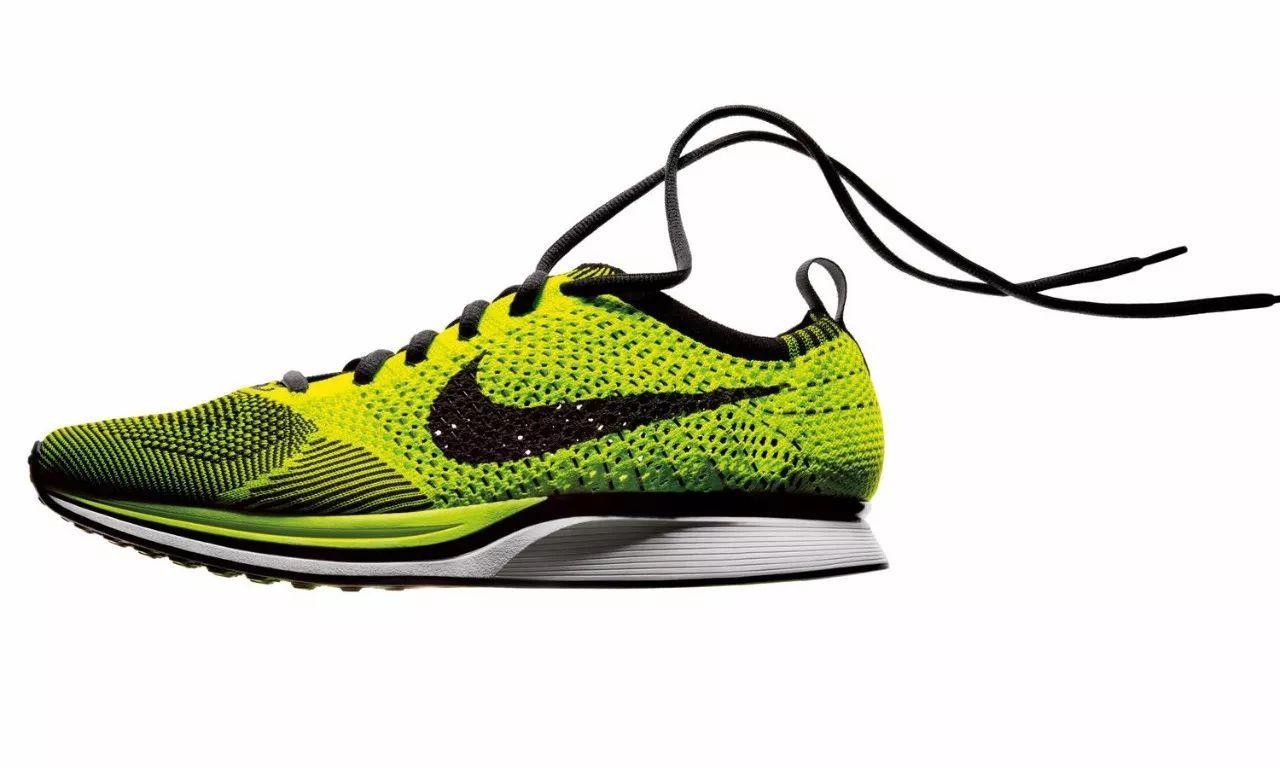 adidas 与 Nike 再度对簿公堂