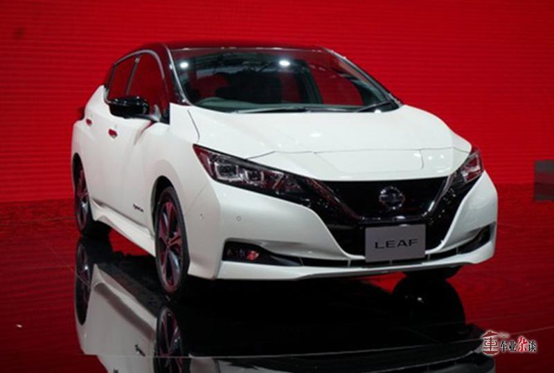 明年将引入国内的这几款车,最后一款很多人没听过 - 周磊 - 周磊