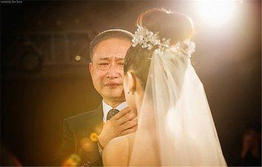 远嫁是种什么体验?看网友评论泪奔了,特别最后一个,好现实