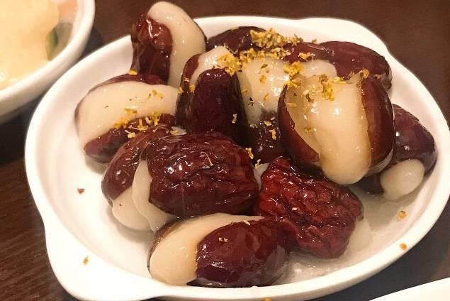 只有老上海知道的66种经典小吃,你吃过几种?