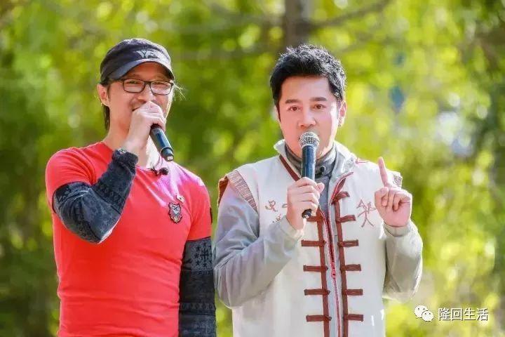 """虎形山瑶族乡的""""大白菜""""合唱团与四川的""""向阳花""""合唱灶台坐向图解图片"""
