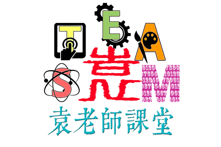 steam新形式教育宣传视频