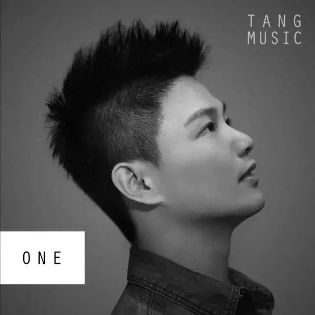 Tang Ming The Famous Music Producer Guitarist Singer Poet CEO Of Sarn Culture Known As Natural Narrator Is A Young And Talented Musician