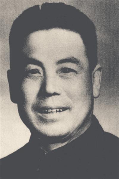 记古典家具研讨学者杨耀、陈增弼师徒