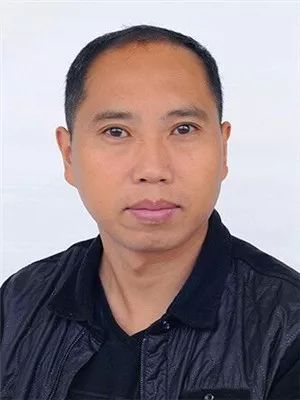 李永林图片