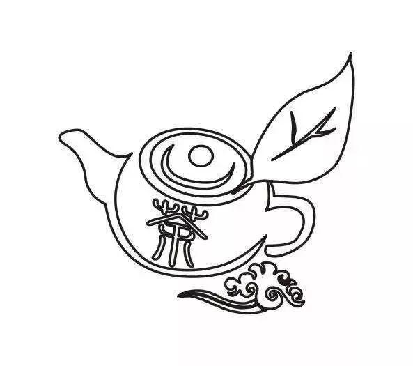 大师级功夫泡专享礼遇 茉莉茶吧优选单泡功夫茶: 福鼎白茶,祁门红茶图片