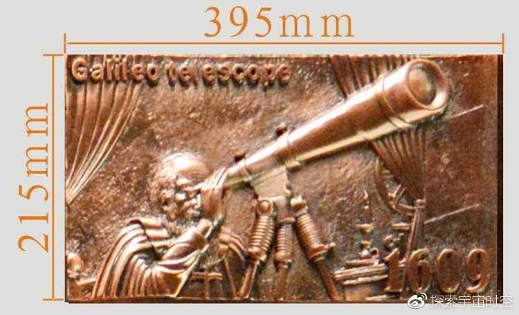 澳门星际网站:从地心说到日心说他使用人类历史首台天文望远镜揭开太阳系面纱