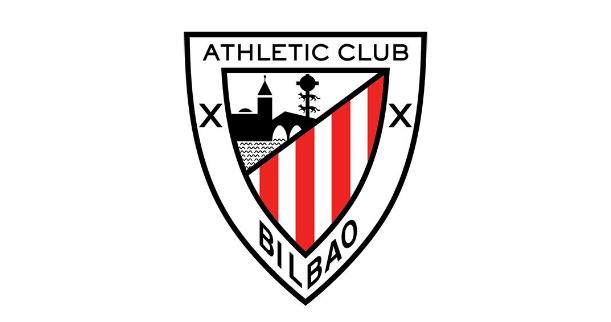 logo logo 标志 设计 矢量 矢量图 素材 图标 611_322
