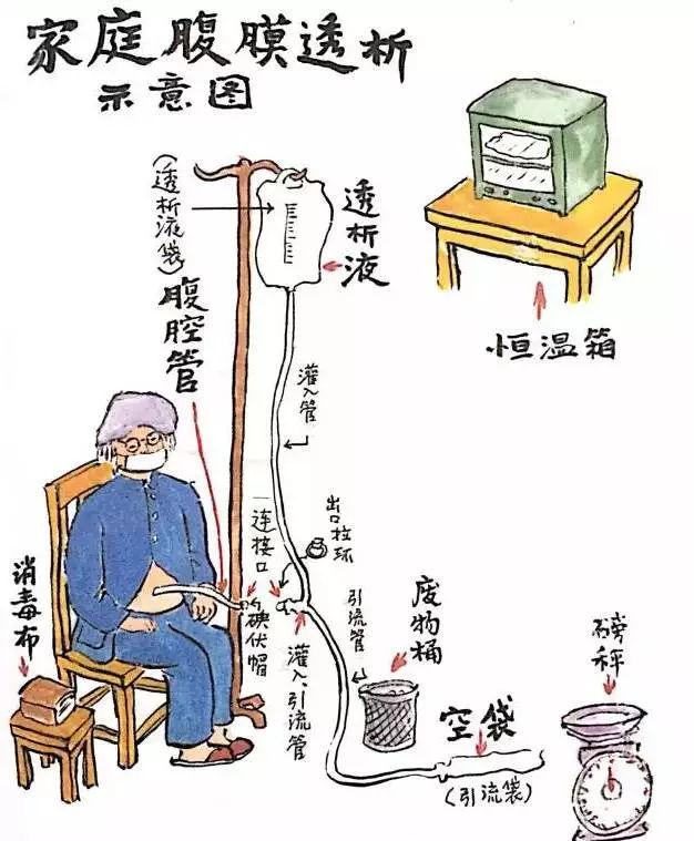 一次,美棠说想吃杏花楼的下册糕,时年86岁的平如晚上骑着自行车跑历史课件免费下载马蹄七年级第七图片