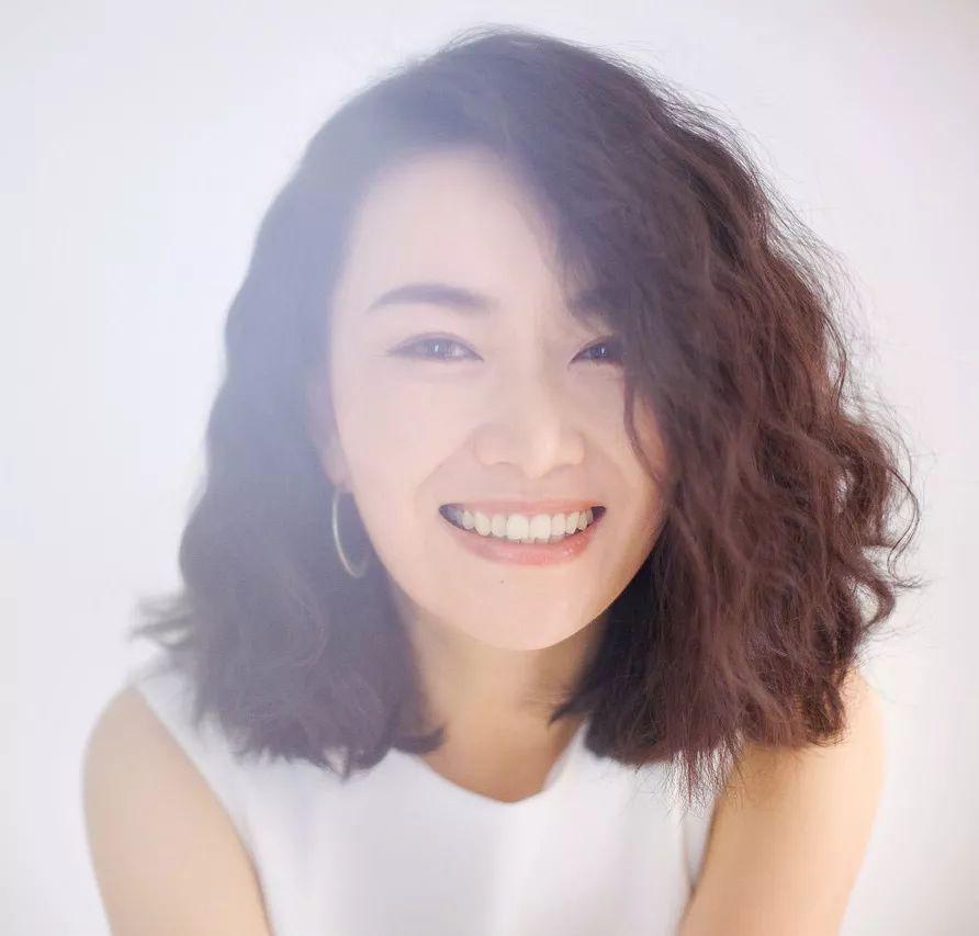 杭州模特艺名梦娜