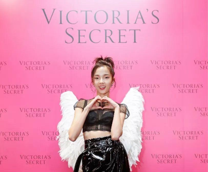 维密北京首家旗舰店开张,性感营销在中国还行得通吗?
