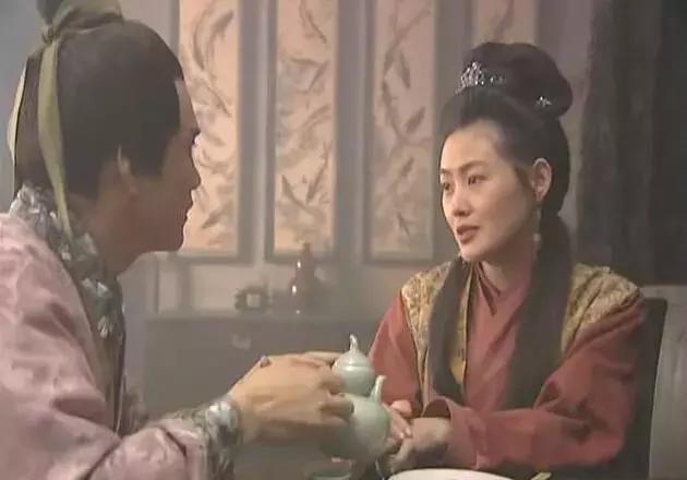 四和庆为汉喜 说的凡奇惊学地见他大识吐谈他非为
