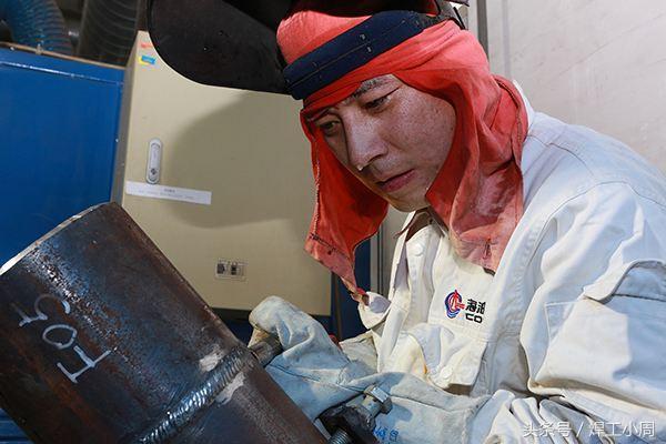 按摩视频纵览技术视频新闻_焊接天国电焊手法图片图片