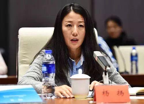 高质量筹办北京冬奥会 实现精彩、非凡、卓越