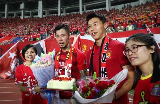 AFC技术分中国排东亚第2 中超获3+1亚冠名额