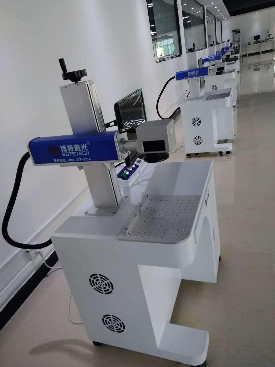 惠州激光模具焊接机