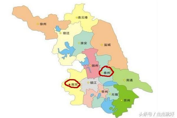 2021年苏州一季度gdp增速_苏州2021年logo