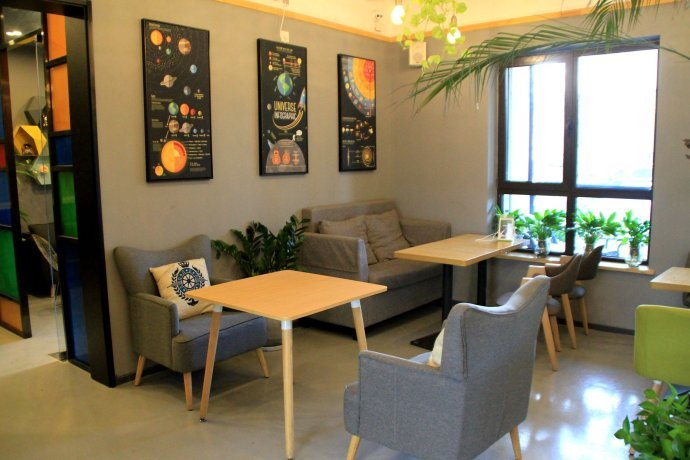 北京宾安思丽都公寓走向世界的本土高端品质公寓,最宜出国自由行!