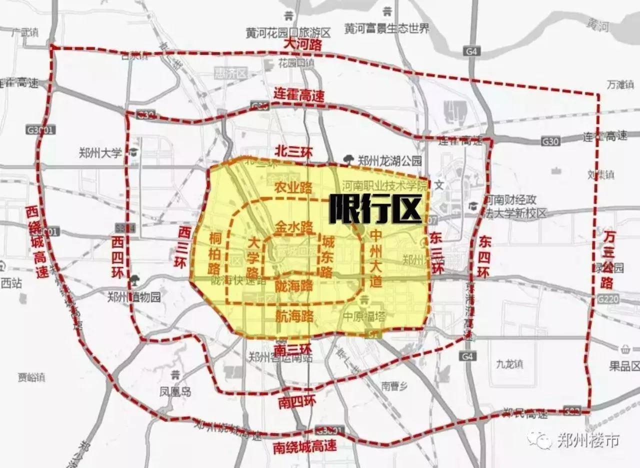 郑州已被限制购买新能源滑板车。您可以看到以下型号