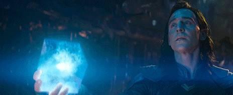 """""""复联3""""上映很火!再给你一份超级英雄理论预告排期日本电影电影青少年图片"""