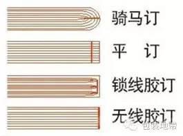 雄安新区至北京大兴国际机场将建快线