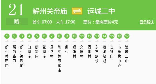 明天起,运城公交免费坐,但是限行又延长了 内含运城最全公交路线