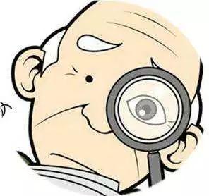 【周末】一年狂卖 7.5 亿的洗脑神药,请放过中国老人