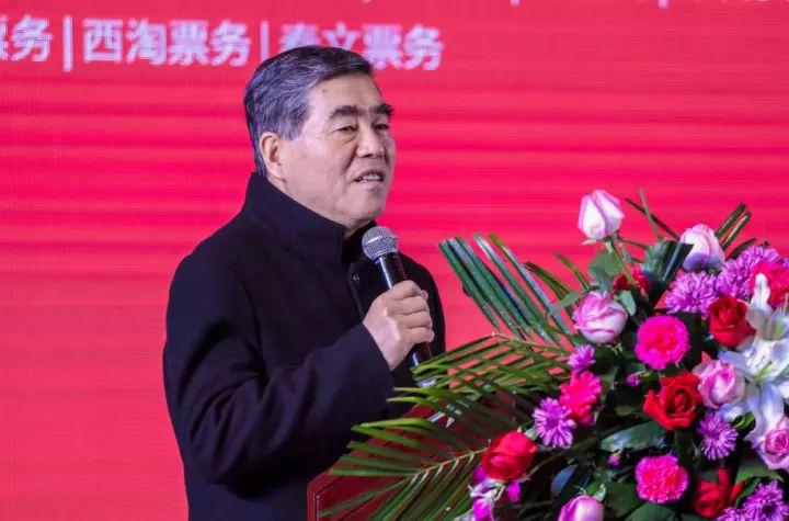 陕西省关心下一代工作委员会副主任,陕西省教育厅原副厅长,巡视员
