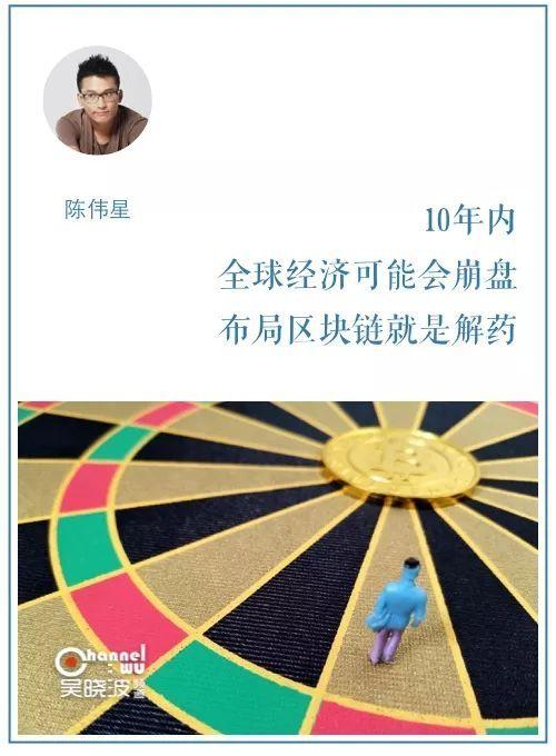 中国男选手在奥运会上夺得歼-的