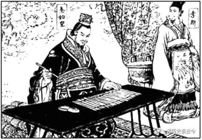 克托持当尔拉选就总统波即人1主之主到键 者随埃坎