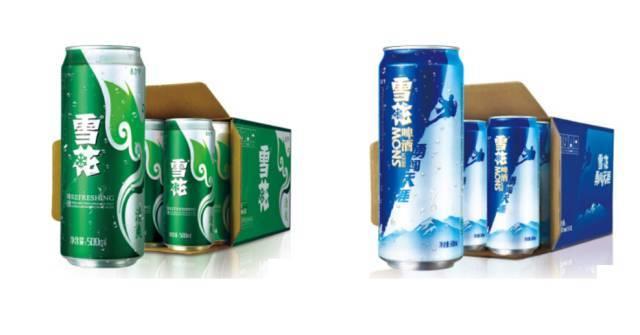 空瓶换酒公式的原理_供应百威啤酒 易拉罐