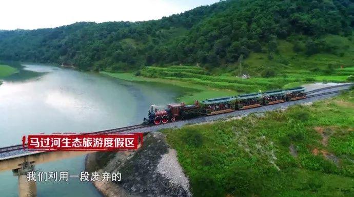 云南这个地方再登央视,它的美惊艳全国!离昆明不到两小时车程
