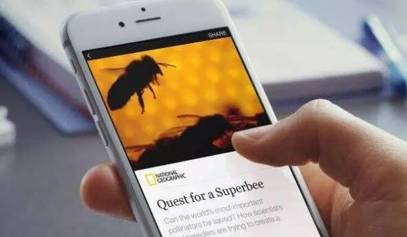 从读读日报、轻芒、豆瓣一刻看内容精选平台时代的落幕?
