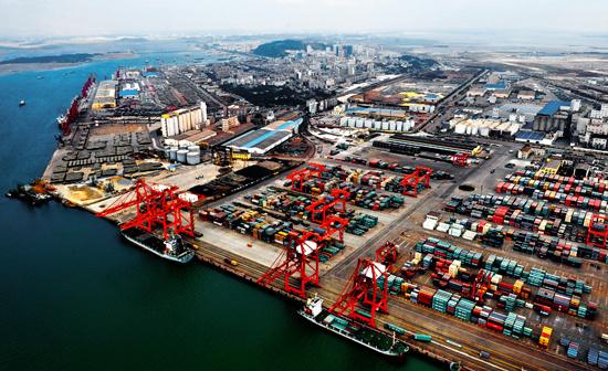 中国到新加坡地�_专业提供中国到新加坡,澳大利亚,马来西亚,加拿大,新西兰,美国等国的