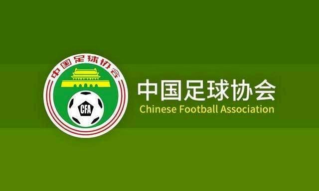 """""""海外镀金+重金回购"""",家长们为中国足球设计了新套路"""