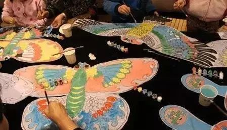 12月9日-10日披薩diy,風箏diy親子活動連番轟炸,憑券免費參加!圖片
