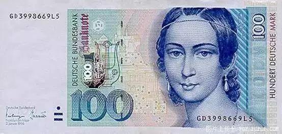 人民币相当于多少外币 不看不知道,一看吓一跳