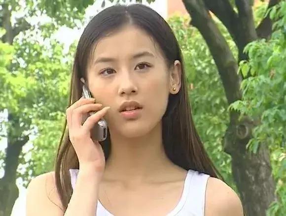 黄圣依的节目让视频章子怡吓到变形隐婚被小三人品一言难尽刘烨介绍演技(电影)图片