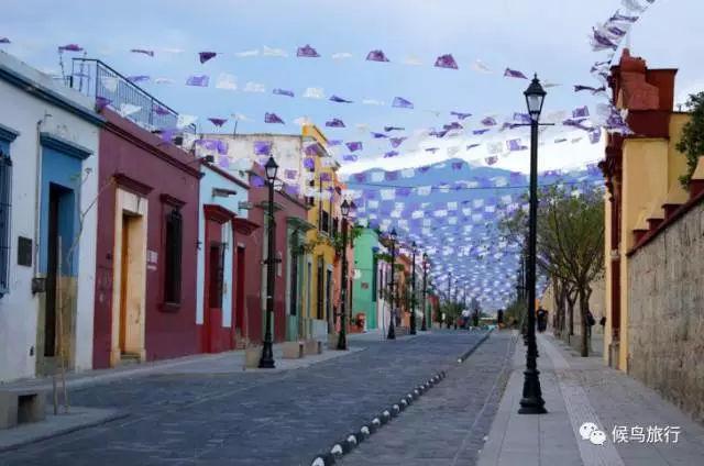 《寻梦环游记》,一部写给墨西哥的电影情书