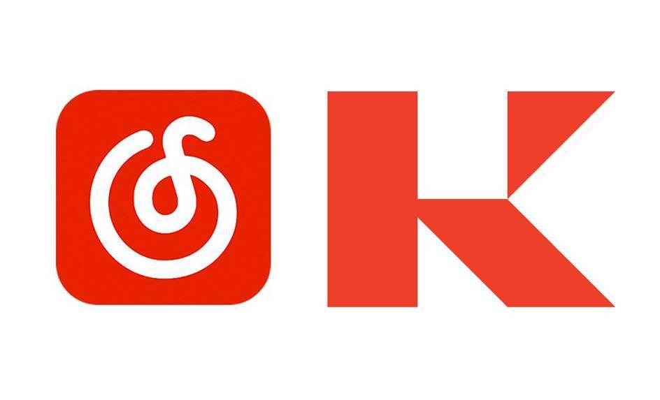 印度音乐流媒体saavn获endeavor战略投资 | 网易云音乐与kobalt达成